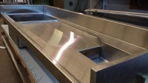 Steve-Lynch-Sink-polished-300x169
