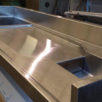 Steve-Lynch-Sink-polished-350x350