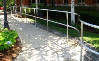 Steve-Lynch-custom-rails